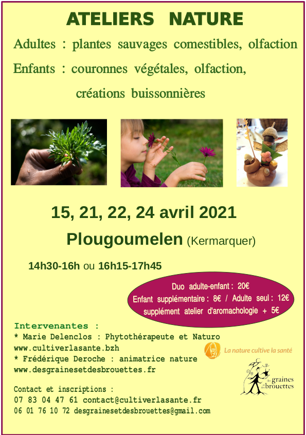AFFICHE-ATELIERS-NATURE